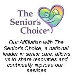 seniors-choice-who