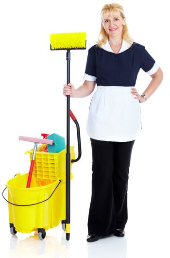 what is light housekeeping home sweet home care inc